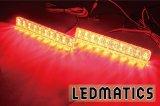E52 エルグランド ニスモ 純正加工LEDリフレクター S1-40